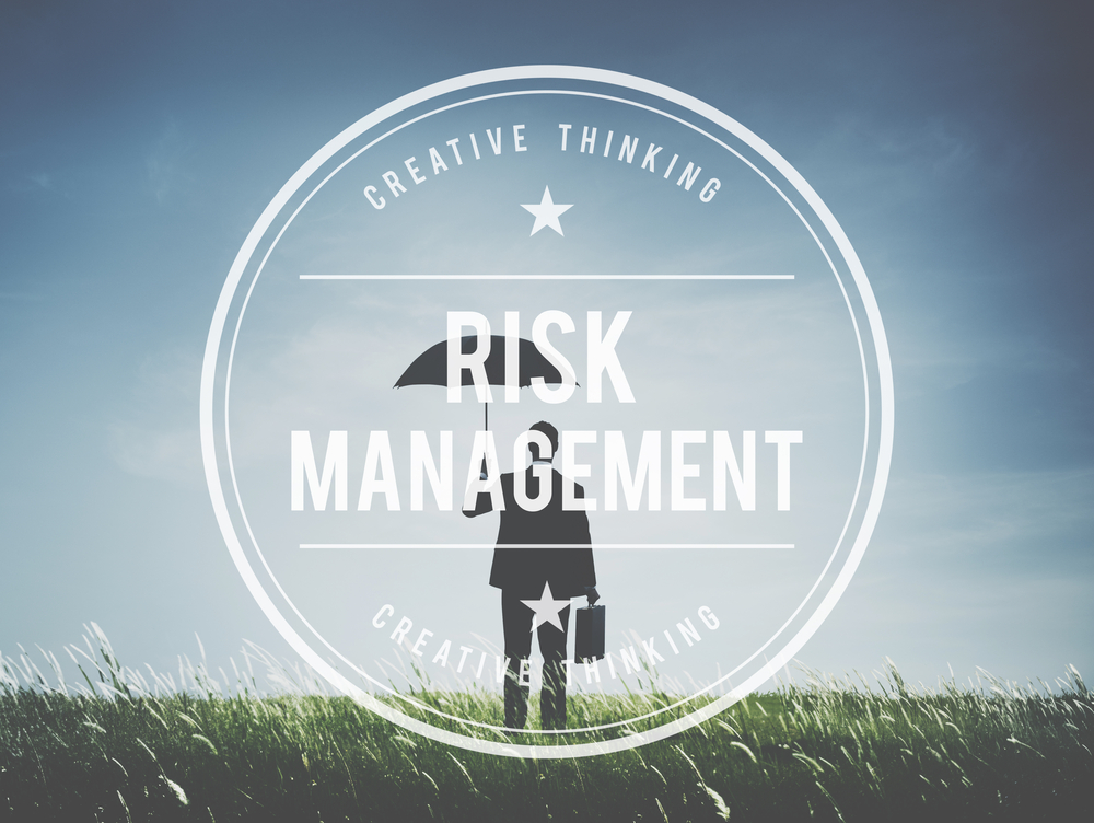 Creative Thinking Risk Management!