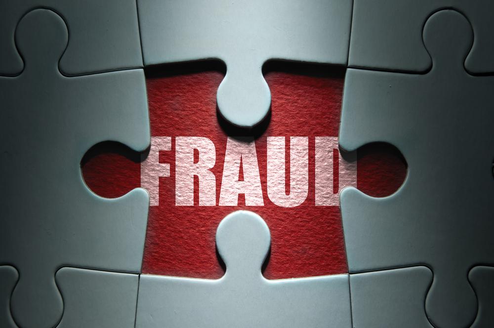 Fraud in Canada