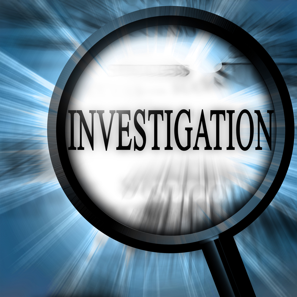 Private Investigators: Frequently Asked Questions