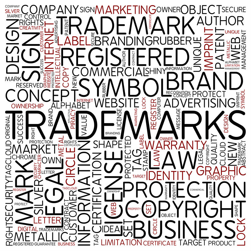 What is a Trademark Investigation?