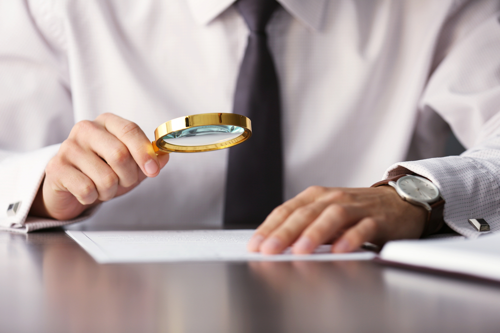 How Private Investigators Use Surveillance to Prove Insurance Fraud