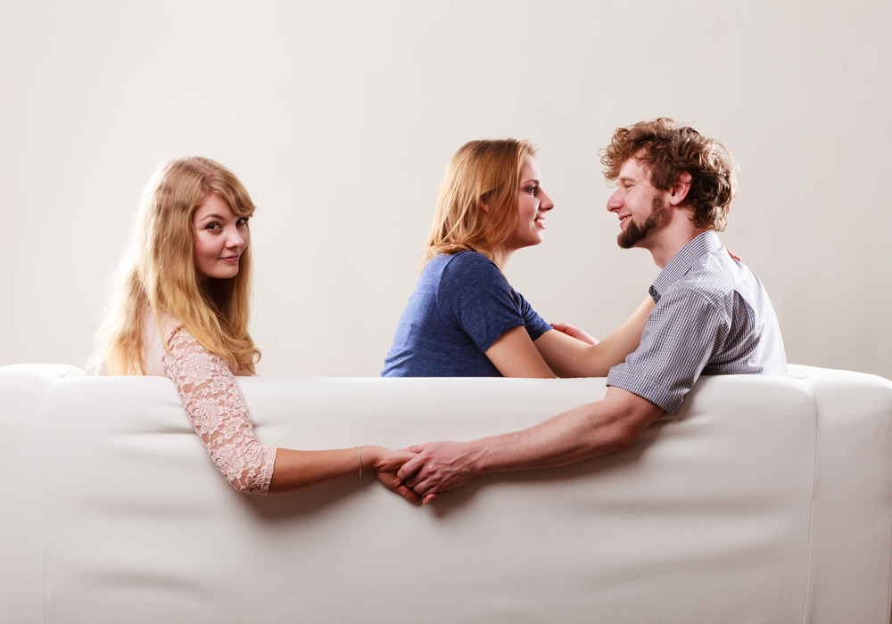Ask a PI: What are the Different Types of Infidelity?