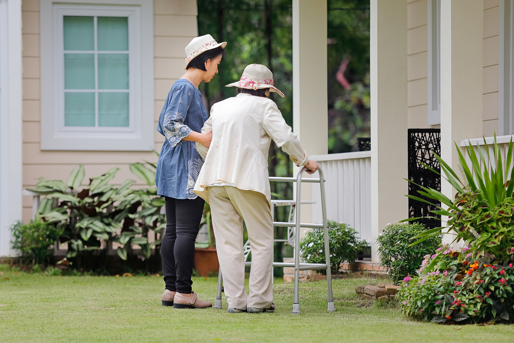 Concerned about Elder Abuse? How a Private Investigator Can Help
