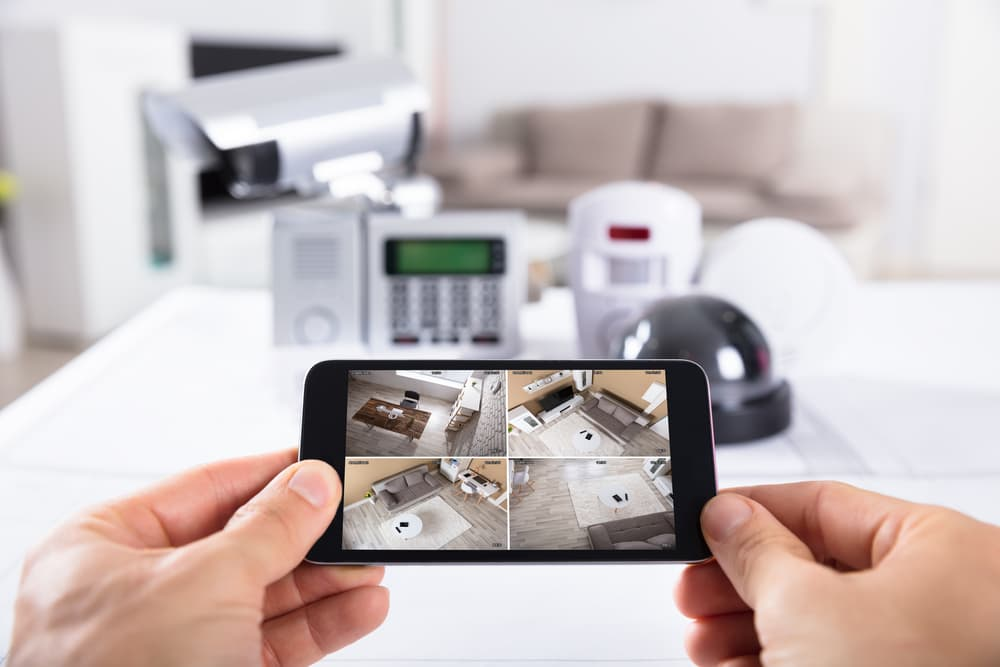 Pro PI Tips: 8 Benefits of Installing Video Surveillance Systems in Ontario