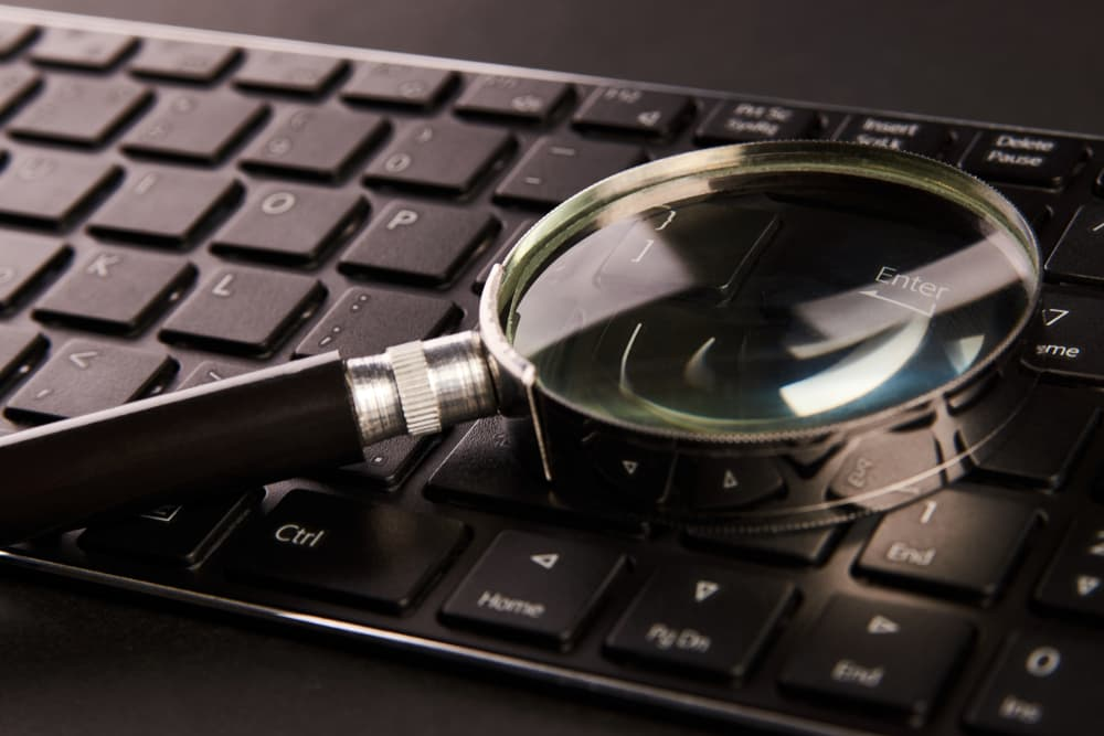 Private Investigators: Evaluate TSCM and Protect Your Home