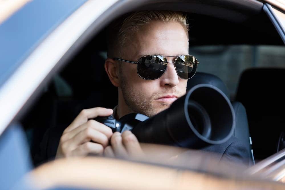 Private Investigator vs. Security Guard – What is the Difference?