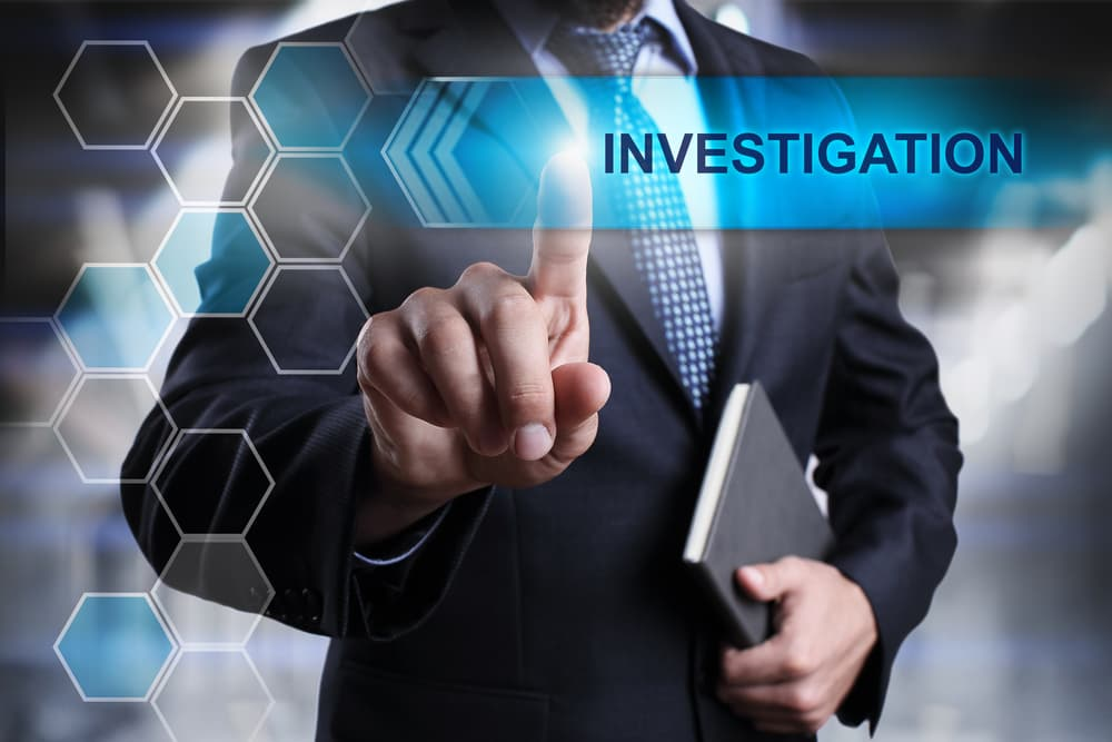 What You Can Expect from Your Private Investigation Course in 2020