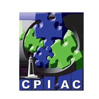CPI-AC