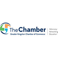 Kingston Chamber