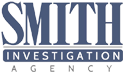 Smith Investigation Agency Logo