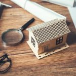 Technical Surveillance Countermeasures (TSCM): How to Secure your Home and Business