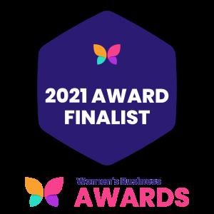 award-finalist