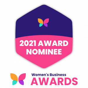 Award-Nominee