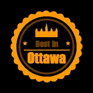 The Smith Investigation Agency - Best Private Investigators in Ottawa